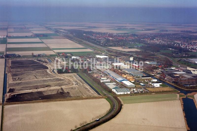 Wieringenwerf Industrie terrein 2002 lfh 020328032-020