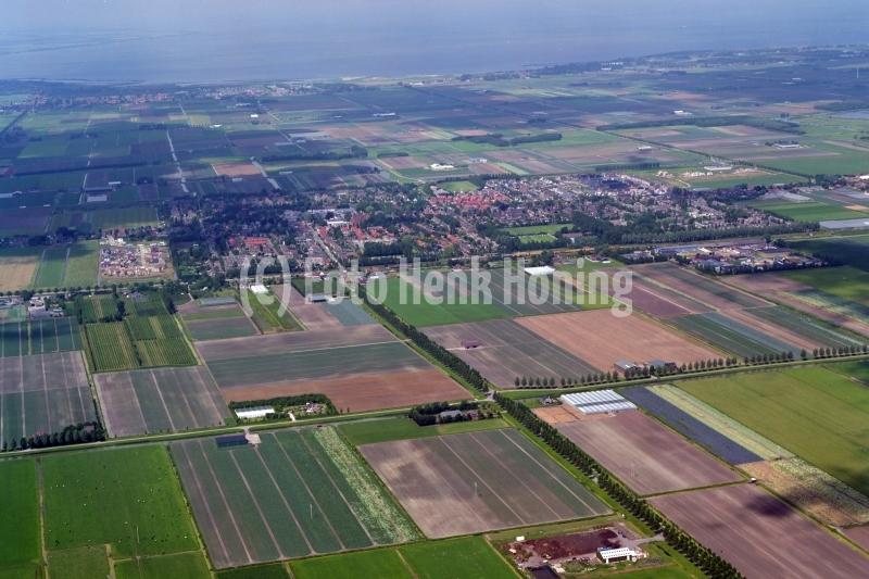 Hoogkarspel Bedrijfs terrein 1996 lfh 96080209-067