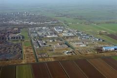 Purmerend Baanstee Oost 2000 lfh 00020136-003