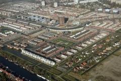 Amsterdam De Aker bouw 2000 lfh 00020184-007