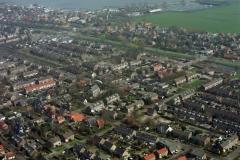 Akersloot Centrum 2000 lfh 000320034-017