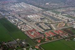 Heerhugowaard Oostertocht 2000 lfh 000320036-018