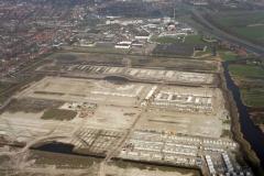 Assendelft ZSTD Saendelft bouw 2000 lfh 000320057-015