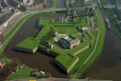 Denbosch Citadel 2000 lfh 000322030-020