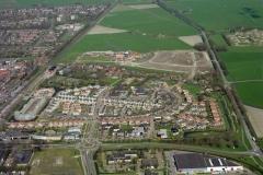 Schagen deHoep Zuidwijk 2000 lfh 000409012-022