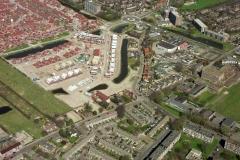 Heemskerk Waterakkers bouw 2000 lfh 000409078-032