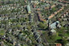 Driehuis Velsen Centrum 2000 lfh 000419050-042