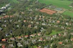 Santpoort Zuid Ruine Brederode Willem de Zwijgerlaan 2000 lfh 000419052-043