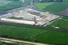 Heemskerk De Trompet bouw 2000 lfh 000508009-044