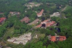 Castricum Bakkum Ziekehuis Duin en Bosch 2000 lfh 000510092-048