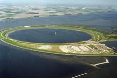 Ketelmeer Bagger depot IJsseloog 2000 lfh 000511053-050
