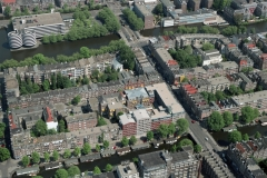 Amsterdam Elandsgracht Nassaukade 2000 lfh 000515008-054