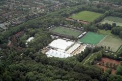 Amstelveen Wagenaar stadion Hockey 2000 lfh 000526021-060