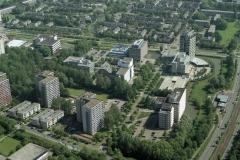 Amstelveen Kronenburg Beneluxlaan 2000 lfh 000602026-062