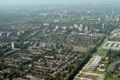 Amstelveen Noord Kronenburg Kostverloren 2000 lfh 000602038-064