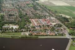 Kleine Sluis NH Centrum 2000 lfh 000608021-066