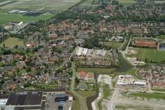 Warmen huizen Centrum 2000 lfh 000608034-069