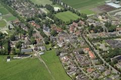 Hensbroek Centrum 2000 lfh 000608039-070