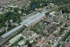 Haarlem station eo 2000 lfh 000616026-077