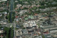 Hoofddorp Centrum 2000 lfh 000616035-080