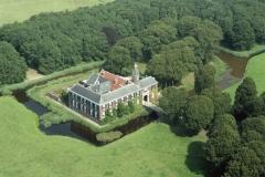 Heemskerk Kasteel Marquette 2000 lfh 000801034-104