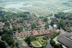 Broek op Langedijk Broekerveiling 2000 lfh 000801060-111