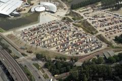 Rotterdam Blijdorp 2000 lfh 000809068-116