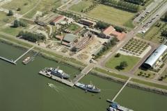 Lelystad Batavia werf 2000 lfh 000812003-120