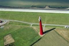 Denhelder Huisduinen vuurtoren de Lange Jaap 2000 lfh 000812019-124