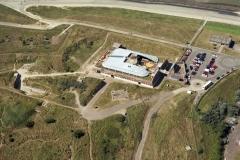Denhelder Fort Kijkduin 2000 lfh 000812020-125