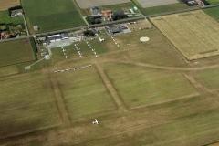 Texel vliegveld 2000 lfh 000812035-129
