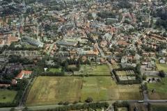 Texel Den Burg centrum 2000 lfh 000812040-130