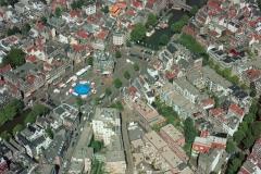Amsterdam Nieuwmarkt 2000 lfh 00082350