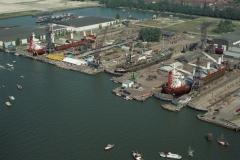 Sail Amsterdam 2000 sail-inn lfh 00082433-027