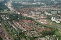 Leidschendam Centrum overzicht 2000 lfh 000919080-152