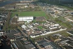 Haarlem Waarderpolder industrie terrein 2000 lfh 001102029-155