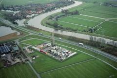 Westgrafdijk Landboring Amoco 2000 lfh  001205025-158