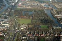 Wormerveer Noordsterpark 2001 lfh 010130029-005