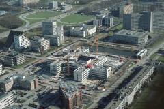 Diemen IBC gebouw 2001 lfh 010312011-026