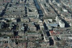 Amsterdam Wilhelmina Gasthuis bouw 2001 lfh 010312013-027