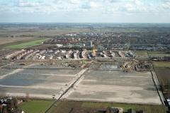 Nieuw-Vennep Getze wout bouw 2001 lfh 010312056-031