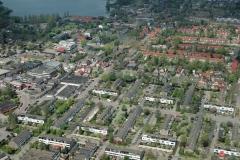 Landsmeer centrum 2001 lfh 010508036-049