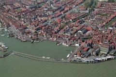 Volendam Haven Centrum 2001 lfh 010508092-060