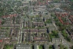 Heemskerk Centrum 2001 lfh 010509018-067