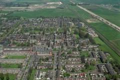 Heemskerk Oosterwijk Europaplein Zuidbroek 2001 lfh 010509020-068