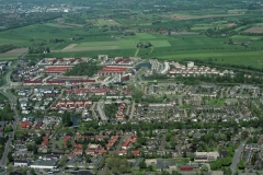 Leusden Woonwijk 2001 lfh 010511014-075