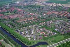 Middenmeer Centrum 2001 lfh 010513002-103