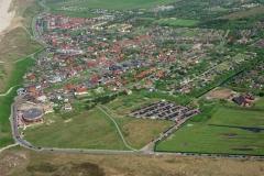 Callantsoog Centrum 2001 lfh 010513033-110