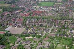 Tuitjenhorn Centrum 2001 lfh 010513069-115