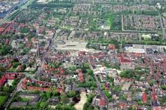 Schagen Centrum 2001 lfh 010513095-120